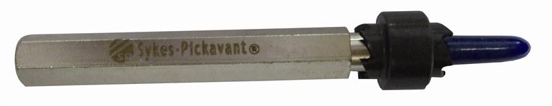 Sykes Pickavant 04001100 Zipcut Spot Weld Remover Primetools