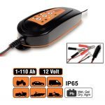 BETA 1498CB/80 BATTERY CHARGER - CAR