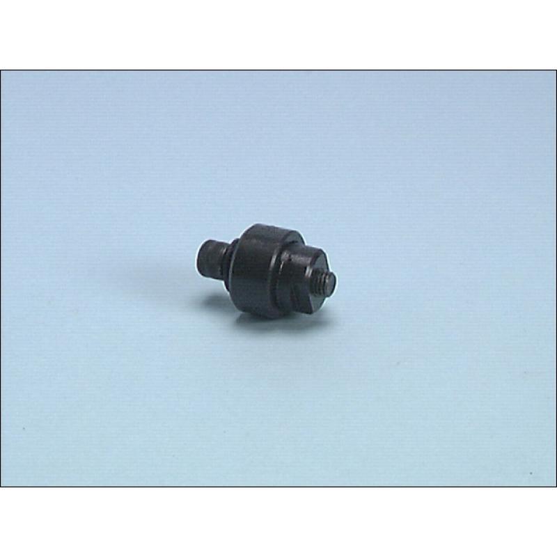 Barthelme 00982415 Lampe de secours E14 24 V 15 W 26 x 57 mm