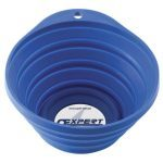 Expert by Facom E010129 Large Expandable Magnetic Parts Tray