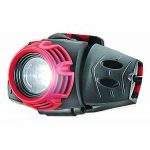 Teng Tools 586A LED Head Lamp Torch Light - Steady & Flashing Beam Functions