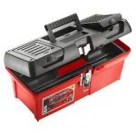 "Facom BP.C16 Medium 16"" Pro Tool Box"