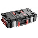 Facom FS150 Small Heavy Duty ToughSystem Stackable Toolbox