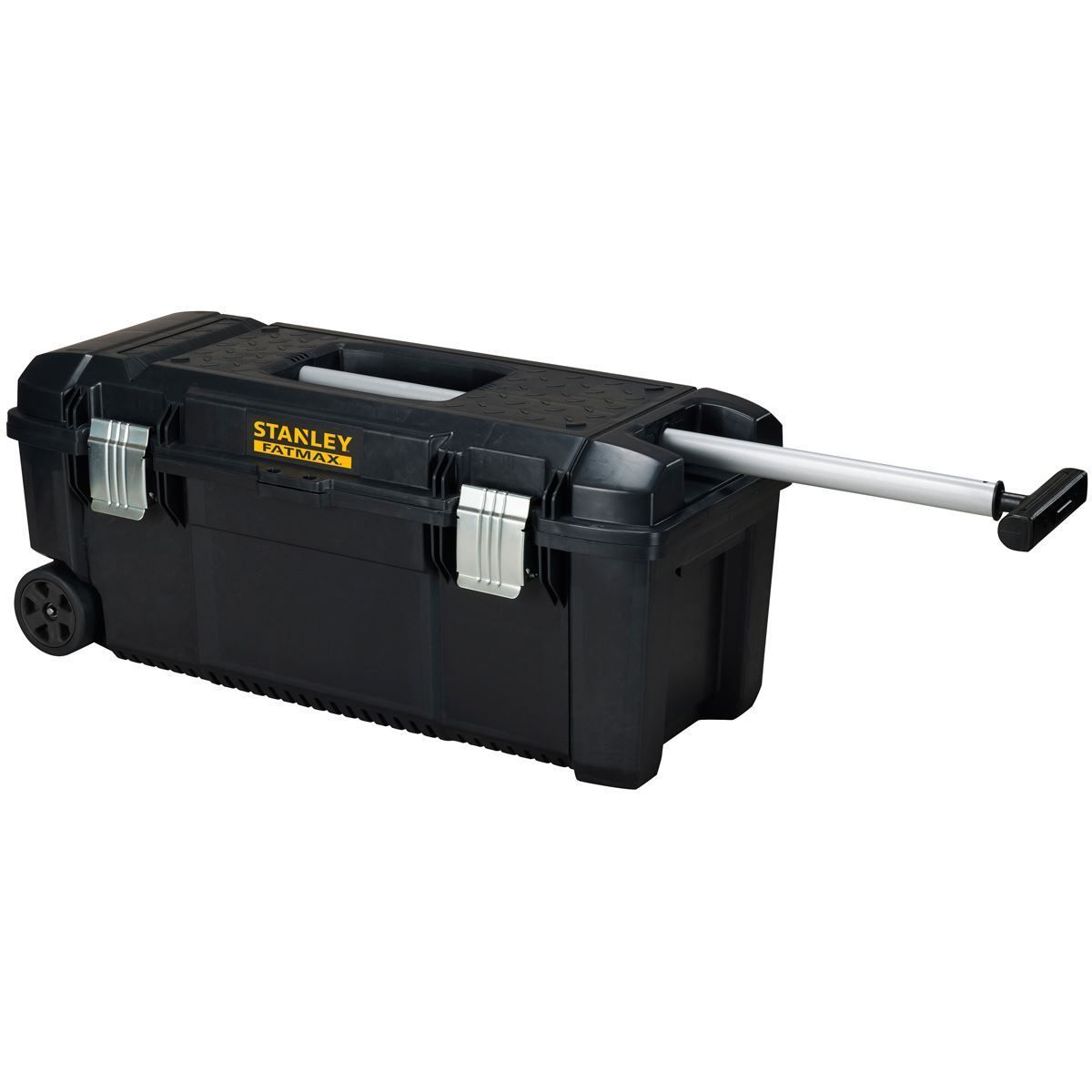 Stanley Fatmax Fmst1 75761 28 Toolbox With Telescopic