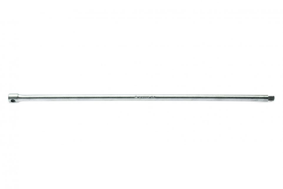 "2 1//4 /"" Brick Bolster Chisel Guard 9 /"" x 16 mm shaft Comfort Grip Handle"
