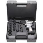 Facom NS.1010AE 1/2″ Drive Impact Wrench & Socket Set