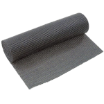 Non-Slip Grip Matting for Toolbox Drawer Liners 40cm x 4 Metres approx.