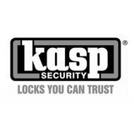 Kasp Security